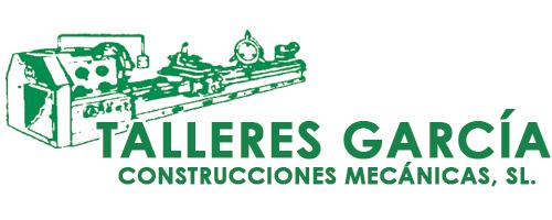 Talleres García Construcciones Mecánicas